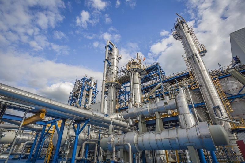 哈萨克斯坦将通过证券交易所销售柴油