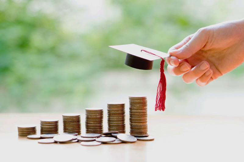 К финансированию грантовых проектов для сельских НПО нужно привлечь местные бюджеты – МИОР РК