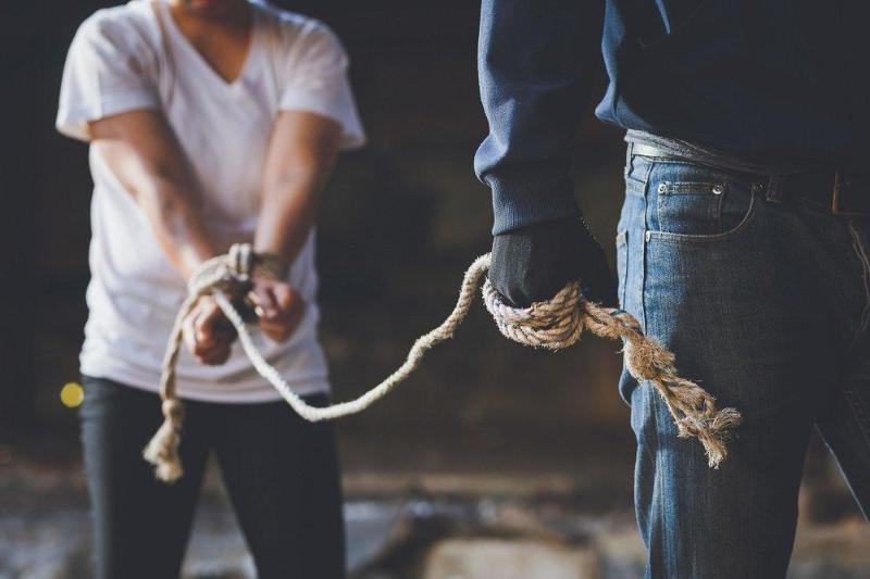 Доклад комиссии по торговле людьми и защите прав граждан презентовали в Алматы