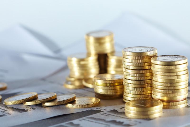 Сократить долю участия государства в экономике до 14% планируют в Казахстане