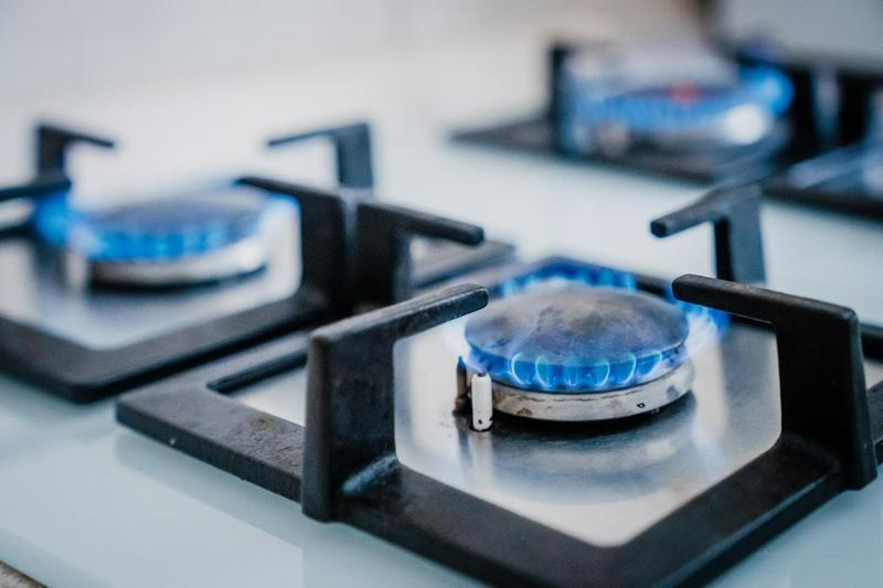 Кому положена компенсация за подключение газа в столице