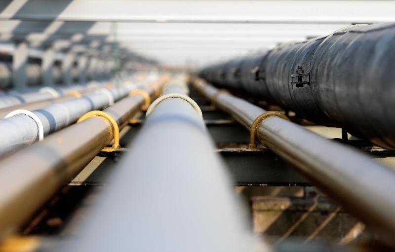 225 км газопроводов введут в эксплуатацию до конца года в Нур-Султане