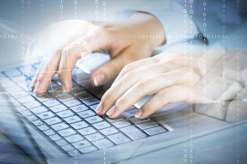 Информсистему для мониторинга эффективности мер господдержки разработали в РК