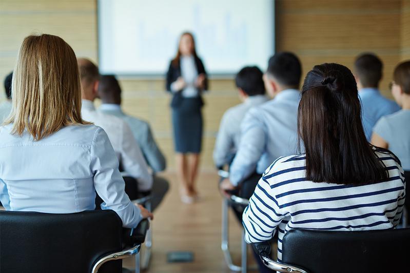 Восемь тысяч человек обучились основам ведения бизнеса в СКО