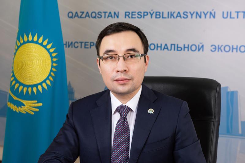 Подходы к развитию моногородов будут пересмотрены – вице-министр нацэкономики Казахстана