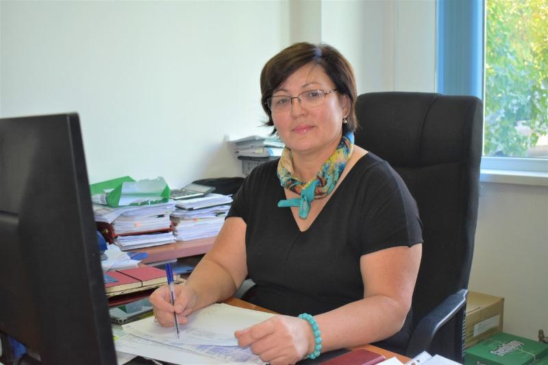 100% сотрудников водопроводно-канализационного комплекса Алматы вакцинированы против КВИ