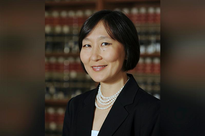 哈裔女性或成为美国货币监理署首位女性署长