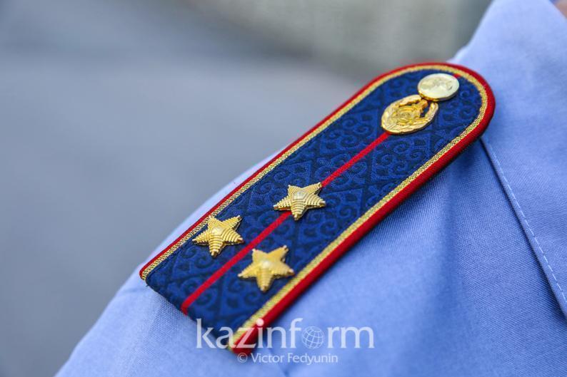 Притон с проститутками выявили в Алматинской области