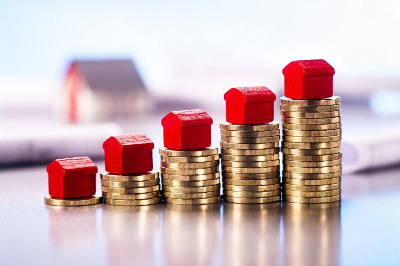 Прогноз: весной 2022 года жилье подорожает на 20%-30%