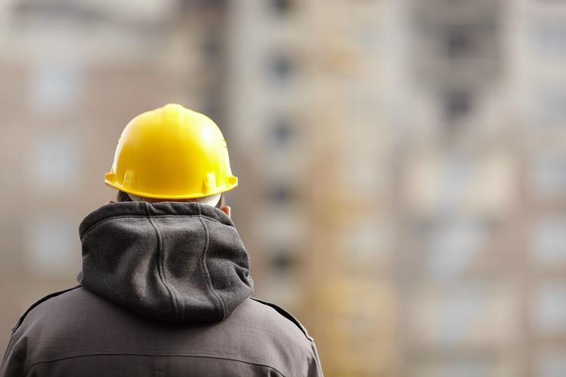 Дефицит строителей наблюдается в Казахстане