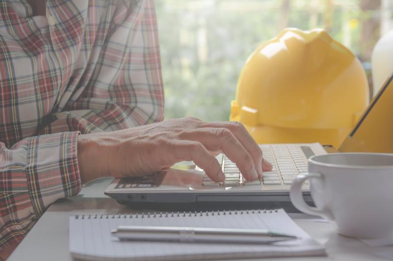 Строительные компании будут сами готовить квалифицированных строителей в РК
