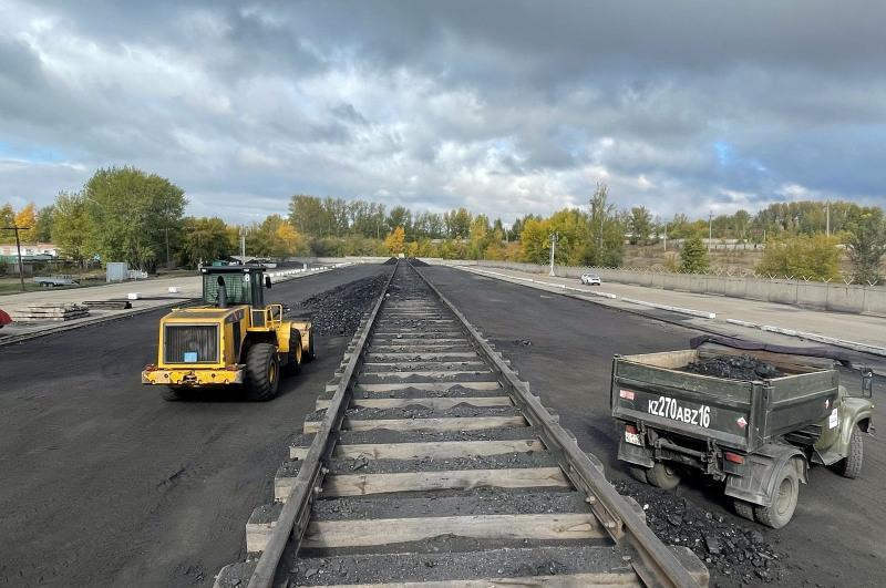 Коммерческий уголь в Усть-Каменогорске появится на следующей неделе