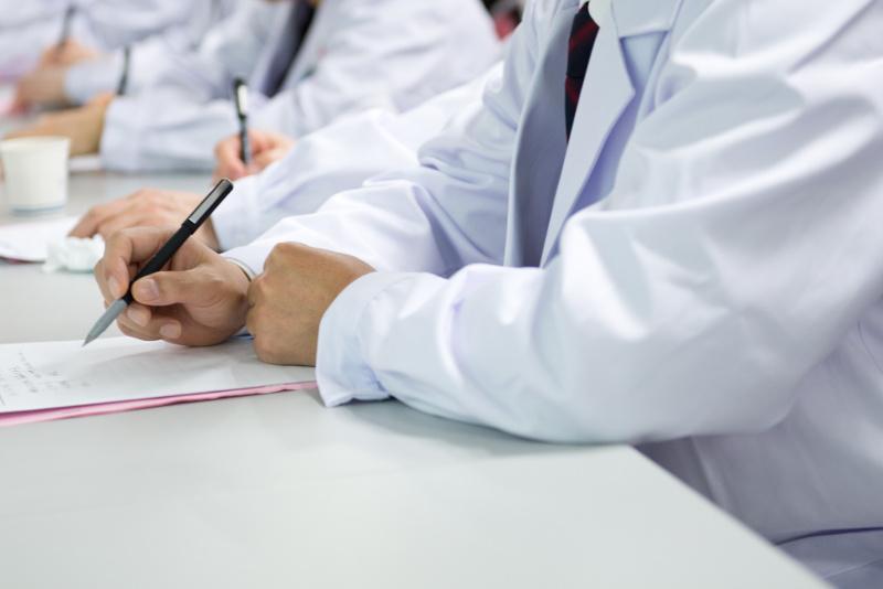 К борьбе с социально значимыми заболеваниями планируют привлечь НПО в Акмолинской области