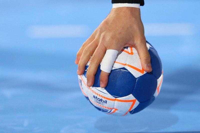Гандболдан Азия чемпионаты: Қазақстан қола жүлдегер атанды