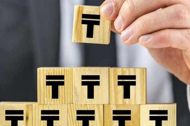 Как разоблачить финансовую пирамиду