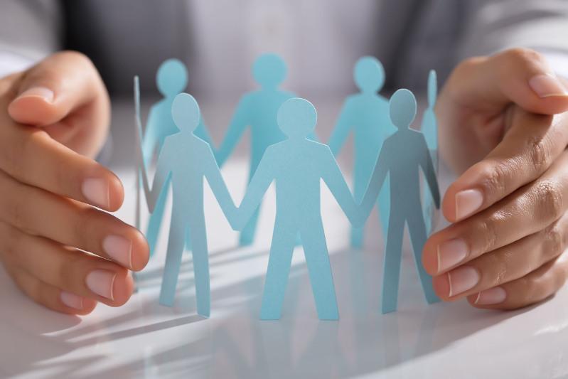 Более 891 тысячи казахстанцев получили АСП с начала года