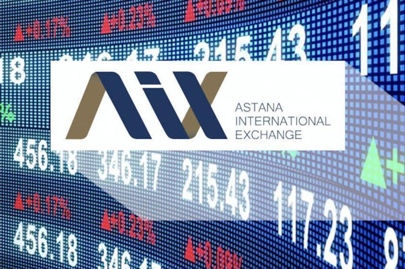 阿斯塔纳国际交易所加入世界交易所联合会