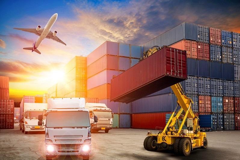 哈俄白三国拟向中国推出农产品物流快线
