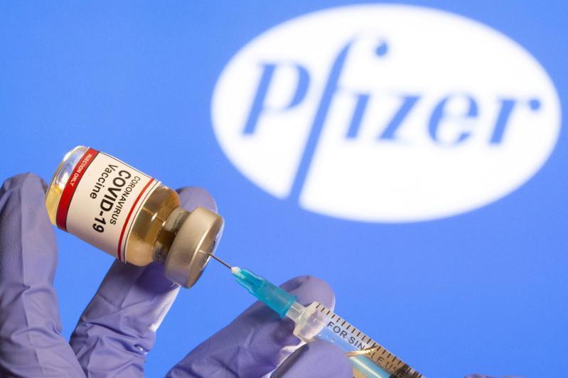 Когда ожидается поставка вакцины Pfizer в Казахстан