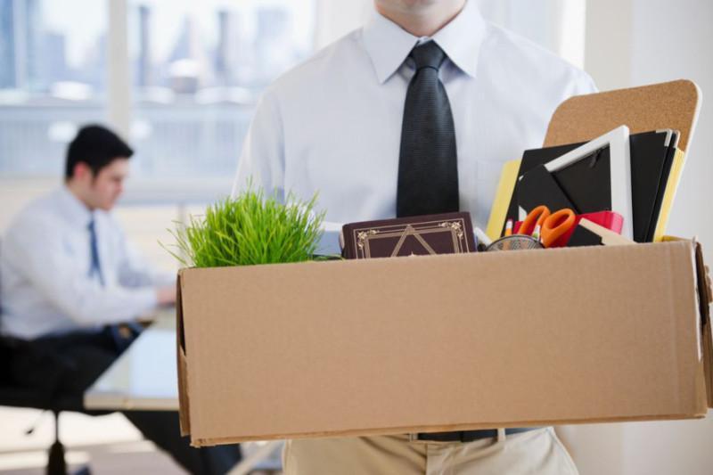 Более82тыс. человек получили выплаты из ГФСС в связи с потерей работы