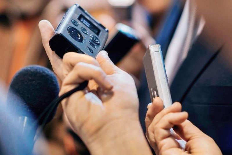 Почему журналистов не впускают в здания госорганов на фоне послабления карантина