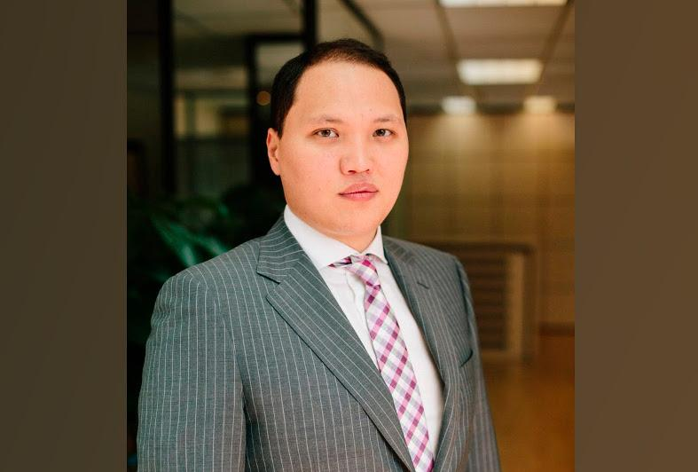 Kazakhstan names new Vice Minister of Agriculture