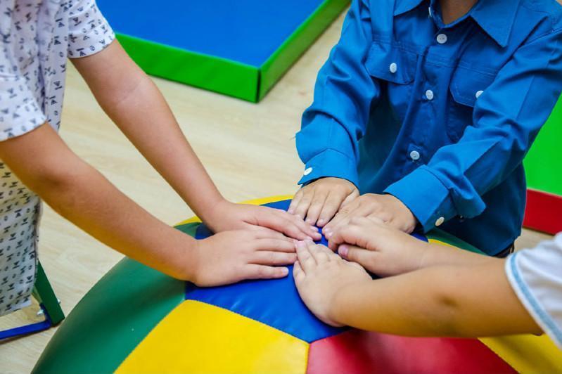 Как развивается инклюзивное образованиев Казахстане