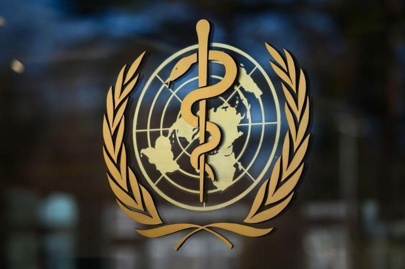 世卫组织建议针对部分新冠患者采用抗体组合疗法