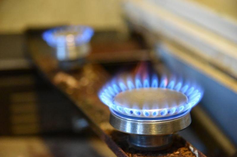 Половину Атырау отключат от газоснабжения