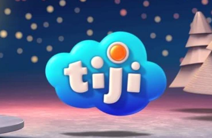 法国著名少儿电视频道TiJi将推出哈萨克语版