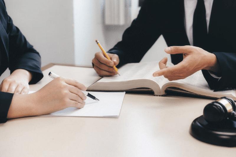 Предпринимательница оспорила результаты проверки мониторинговой группы в Костанае