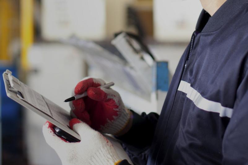 Жилищные газотехнические инспекции во всех регионах созданы в Казахстане