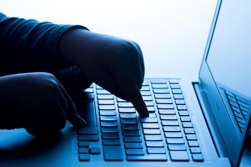 Более трех тысяч интернет-мошенничеств совершено в Нур-Султане