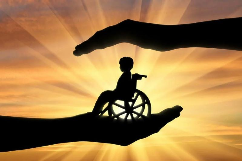 Детям с инвалидностью повышают пособия в Казахстане