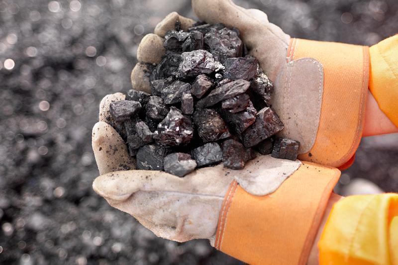 Казахстан экспортировал 19,4 млн угля в 2021 году