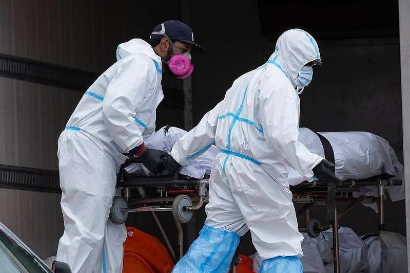 UK records another 30,301 coronavirus cases