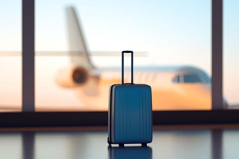 已接种新冠疫苗的哈萨克斯坦旅客可免隔离入境泰国