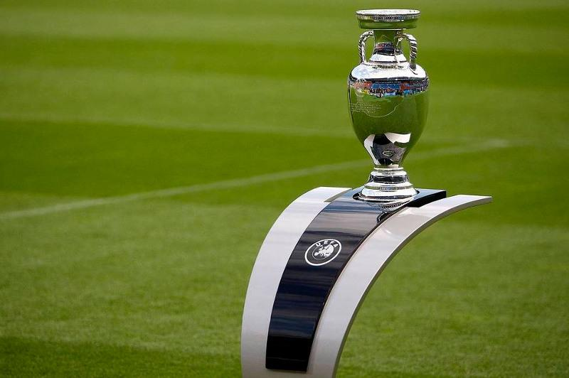 Europe's governing football body UEFA launches bidding process for 2028 Euro Cup hosts