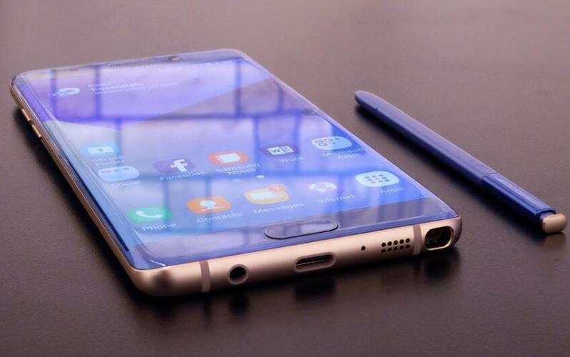 三星成为哈国最受欢迎的手机品牌