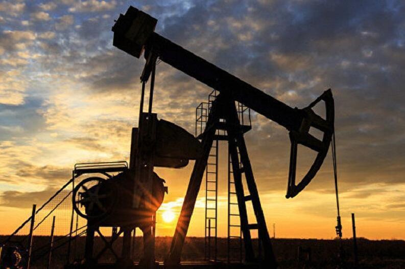 国际油价12日表现分化