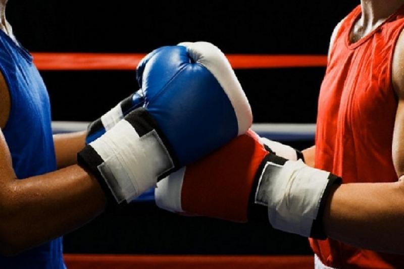 Қазақстандық боксшылардың IBF рейтингіндегі орны