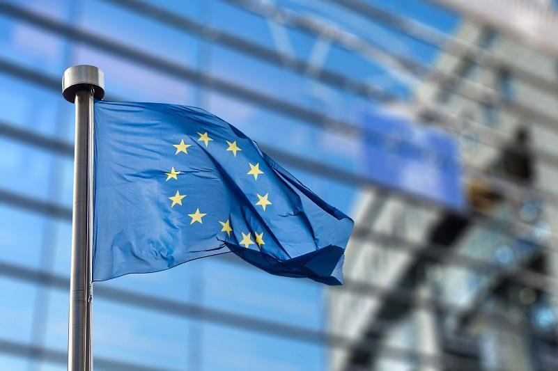 欧盟发行120亿欧元绿色债券