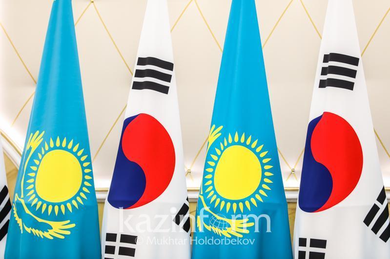 Алматида Корея маданияти фестивали бўлиб ўтади