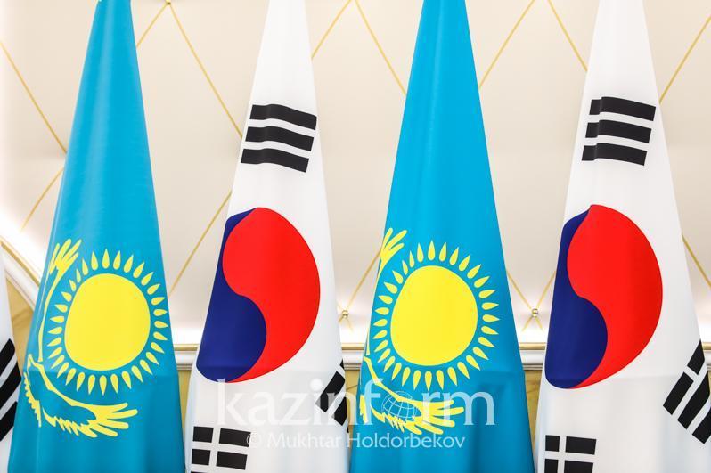 韩国文化节活动将在阿拉木图举行