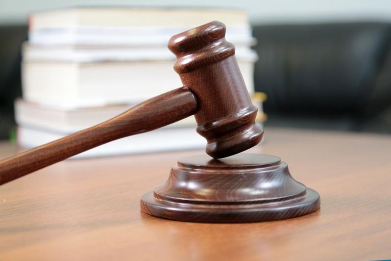 Экс-чиновницу осудили за хищение 54 млн тенге в Атырау
