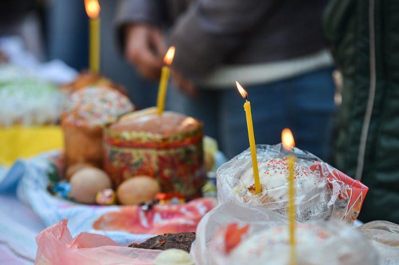 «Комсомольское Рождество» и «Комсомольская Пасха» - как боролись с религией в советское время
