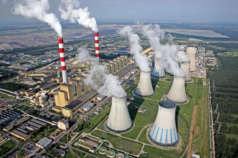 2050 жылға қарай көмір электр станцияларының бәрі қолданыстан шығарылады – Президент