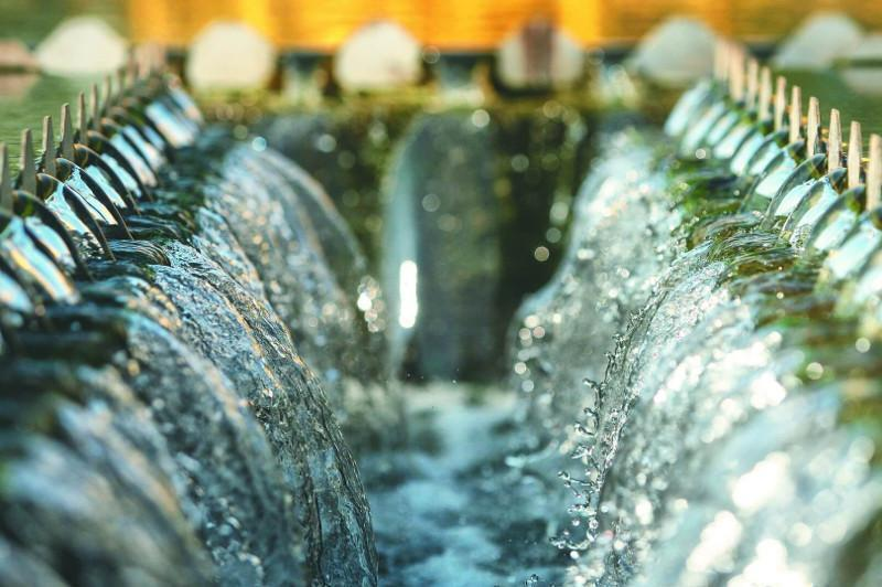 Kazakh President warns of global water shortage by 2030