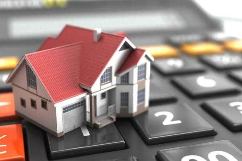 Названа средняя сумма задолженности на одного заемщика по ипотеке в РК