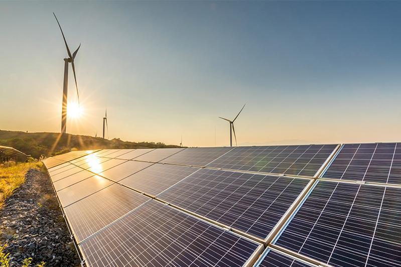 Carbon neutrality doctrine should take into account needs of Kazakhstan's economy